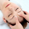 49% Off a Massage and Facial Package