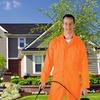 73% Off Interior and Exterior Pest Control