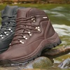 Waterproof Walking Boots or Shoes