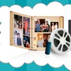 Up to 65% Off Video-Conversion Services