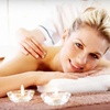 Up to 80% Off Two Massages in North Hollywood