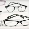82% Off Designer Eyewear and Lenses