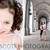 Erin Scott Photography - Washington DC: $75 for a One-Hour Photo Session Plus 15 Digital Images from Erin Scott Photography ($250 Value)