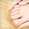 Up to 51% Off Nail Services at Absolute Bliss