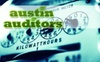 Austin Auditors - Austin: $149 for a Home Energy-Use Audit from Austin Auditors