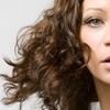 Up to 55% Off Hair Services at Flair