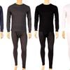 Pro Wear Men's Thermal Underwear 2-Piece Set