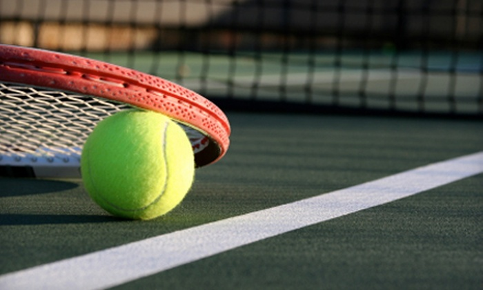 Cherry Hill Health & Racquet Club - Philadelphia: Two-Month Single or Couples Membership at Cherry Hill Health & Racquet Club