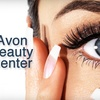 $10 for Beauty Products at Avon