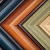Half Off Custom Framing at Gallery in the Vault