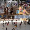 Up to 53% Off Passes to Riverfront Park