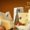 Half Off Cheese-Making Class