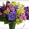 Up to 67% Off Flowers from PC Floral