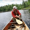 Up to 55% Off Canoe Expedition