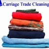 $10 for Laundry Services