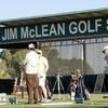Up to 63% Off at Jim McLean Golf Schools