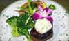 Up to 53% Off Country-Style Fare at Red Wing Restaurant in Groveland
