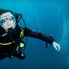 Up to 52% Off Scuba Diving in Blue Springs