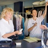 $10 for Dry Cleaning at Budget Cleaners