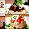 57% Off Southern-Inspired Fare at Parish