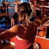 Up to 79% Off Classes at 90 Degrees Hot Yatra Yoga