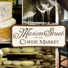 Half Off at Marion Street Cheese Market in Oak Park