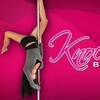 53% Off Classes at Knockout Bodies