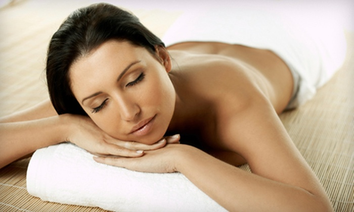 Bahala Massage Therapy - Murfreesboro: $30 for a One-Hour Massage or Reiki Session at Bahala Massage Therapy in Murfreesboro ($65 Value)
