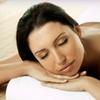 54% Off Massage or Reiki Session in Murfreesboro