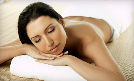 1-Hour Swedish or Deep-Tissue Massage (a $65 value) - Bahala Massage Therapy in Murfreesboro