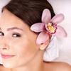 Spa Day with Facial, Swedish Massage & Mani-Pedi