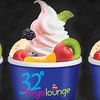 Up to 52% Off Cupcakes and Fro-Yo at 32 Degree FroYo in Great Neck