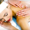 Up to 53% Off at Healing Touch Massage Therapy