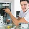 43% Off Computer Repair Services