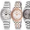 Invicta Women's Specialty Collection Watch