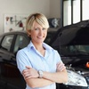 Up to 88% Off Oil Change or A/C Recharge