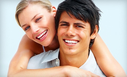Dental Exam, Digital X-Rays and Full Teeth Cleaning (a $565 value) - Cardiodontal Dental Wellness Center in Great Neck