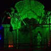 Up to 39% Off Haunted Houses and Maze