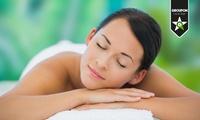 3 massaggi e un trattamento a scelta (sconto fino a 80%)