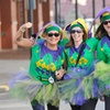 Mardi Gras! Fun Run 5k - Jolly Jester Jaunt – Up to 52% Off