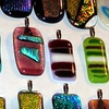 Up to 59% Off Fused-Glass Class