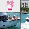 Up to 53% Off Sightseeing Cruise and Dining