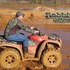 Rabbit Creek Offroad - Sabine: $10 for One All-Terrain-Vehicle Driver Admission at Rabbit Creek Offroad Park in Kilgore ($25 Value)