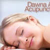 54% Off Acupuncture Facial and Massage