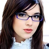 C$69 for C$200 Toward Prescription Glasses