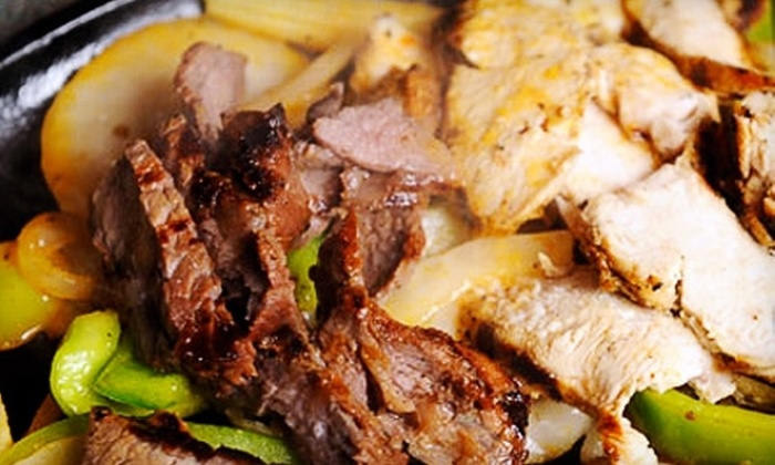 Wallaby's Bar and Grille - Edwards: $10 for $20 Worth of Pub Fare and Drinks at Wallaby's Bar and Grille in Ames