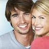 84% Off Teeth-Whitening Kit from Smiling Bright