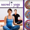 55% Off at Sacred i Yoga