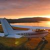 51% Off Flight Lesson in Gaithersburg