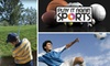 Play It Again Sports - Tampa - Fairoaks Manhattan Manor: $15 for $30 Worth of New and Used Sporting Goods at Play It Again Sports